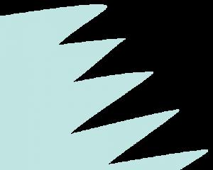 Linker-hap-Funkgilde
