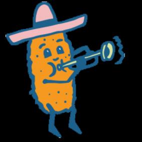 Mexicaan-FunkGilde